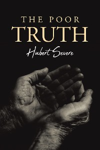 Cover The Poor Truth