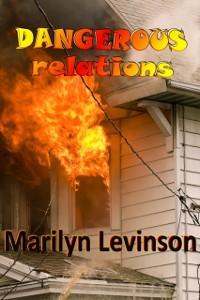 Cover Dangerous Relations