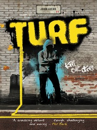 Cover TURF
