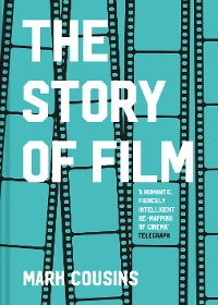 Cover The Story of Film