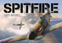 Cover Spitfire