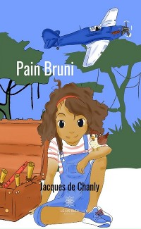 Cover Pain Bruni