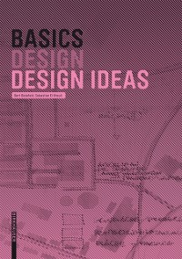 Cover Basics Design Ideas