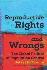Cover Reproductive Rights and Wrongs