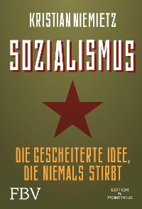 Cover Sozialismus