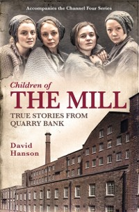 Cover Children of the Mill