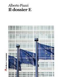 Cover Il dossier E