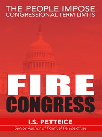 Cover Fire Congress