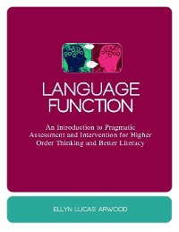 Cover Language Function
