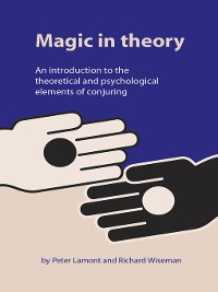 Cover Magic in Theory