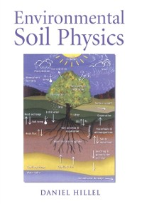 Cover Environmental Soil Physics