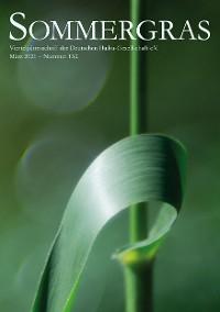 Cover Sommergras 132