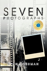 Cover Seven Photographs