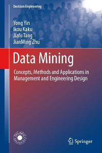 Cover Data Mining