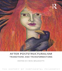 Cover After Poststructuralism