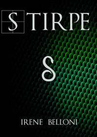 Cover Stirpe