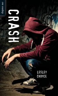 Cover Crash