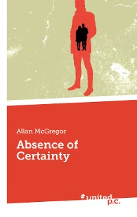 Cover Absence of Certainty
