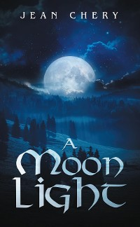 Cover A Moon Light