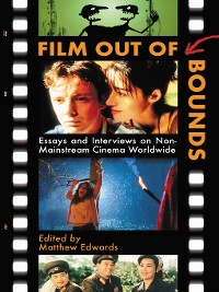 Cover Film Out of Bounds
