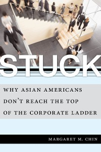 Cover Stuck