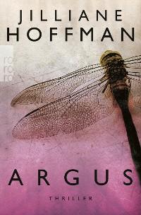 Cover Argus