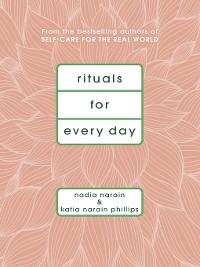 Cover Rituals for Every Day