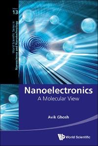 Cover Nanoelectronics: A Molecular View
