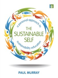 Cover Sustainable Self