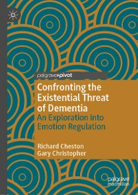 Cover Confronting the Existential Threat of Dementia