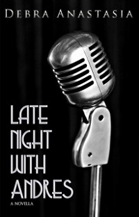 Cover Late Night with Andres