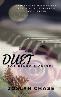 Cover Duet for Piano & Chisel