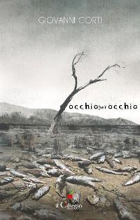 Cover OcchioperOcchio