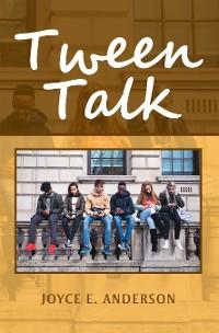 Cover Tween Talk