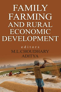 Cover Family Farming And Rural Economic Development