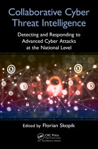 Cover Collaborative Cyber Threat Intelligence