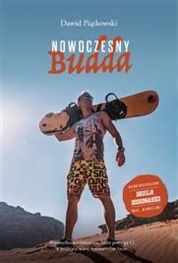 Cover Nowoczesny Budda