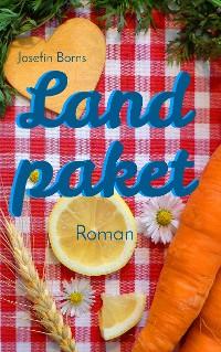 Cover Landpaket