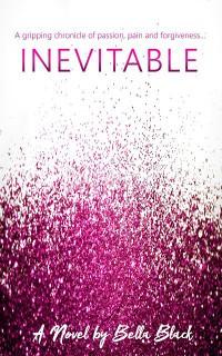 Cover INEVITABLE