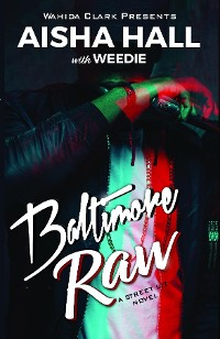 Cover Baltimore Raw