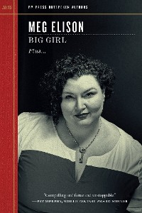 Cover Big Girl
