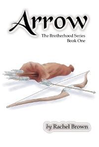 Cover Arrow