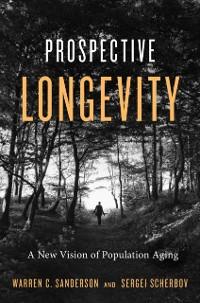 Cover Prospective Longevity