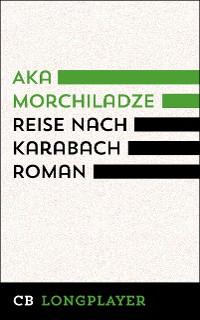 Cover Der Filmvorführer