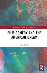 Cover Film Comedy and the American Dream