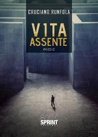Cover Vita assente