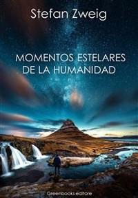 Cover Momentos estelares de la humanidad