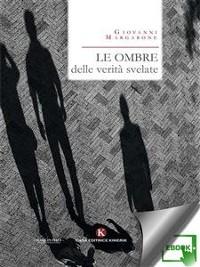 Cover Le ombre delle verità svelate