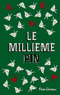 Cover Le Millième Pin