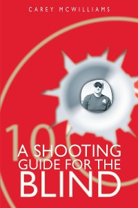 Cover A Shooting Guide for the Blind